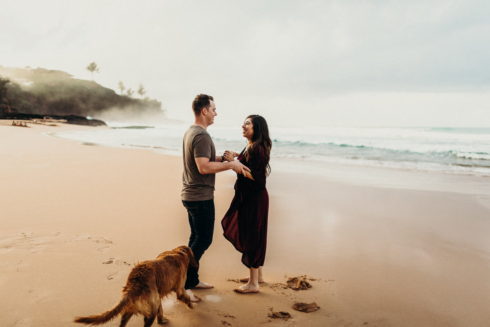 Lauren Dixon Photography-Kauai Honeymoon Session 86.jpg