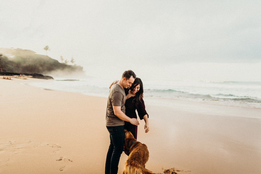 Lauren Dixon Photography-Kauai Honeymoon Session 87.jpg