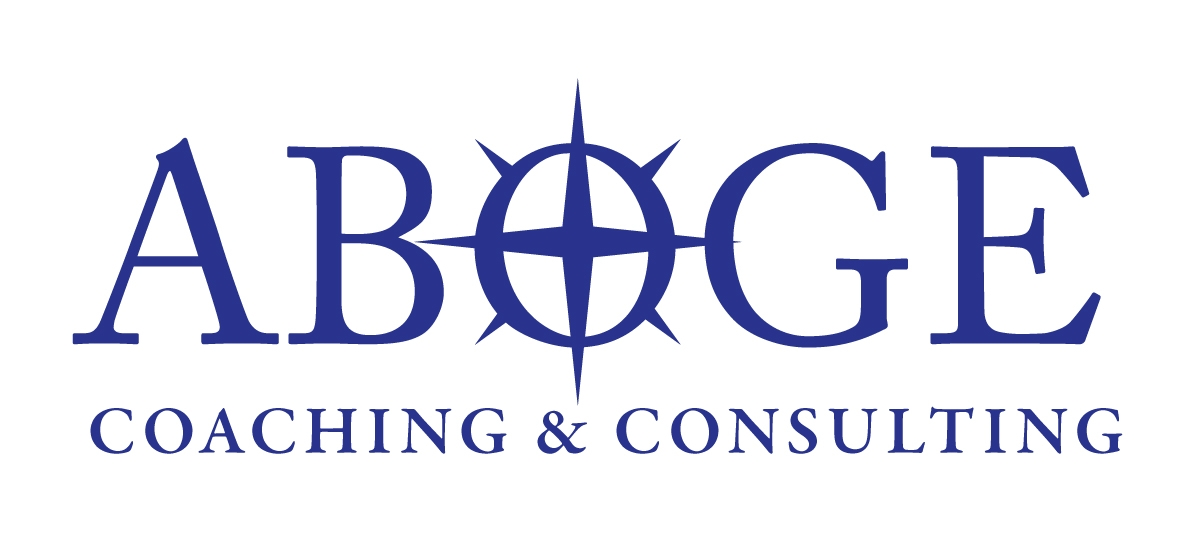 Aboge Coaching & Consulting