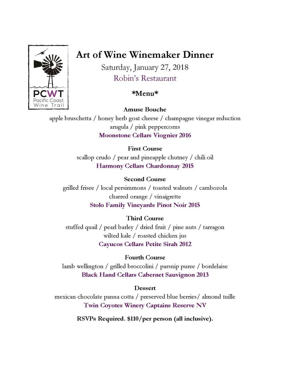 A&W DINNER MENU 2018.jpg