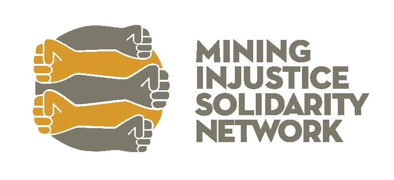 MISN_logo-colour.png