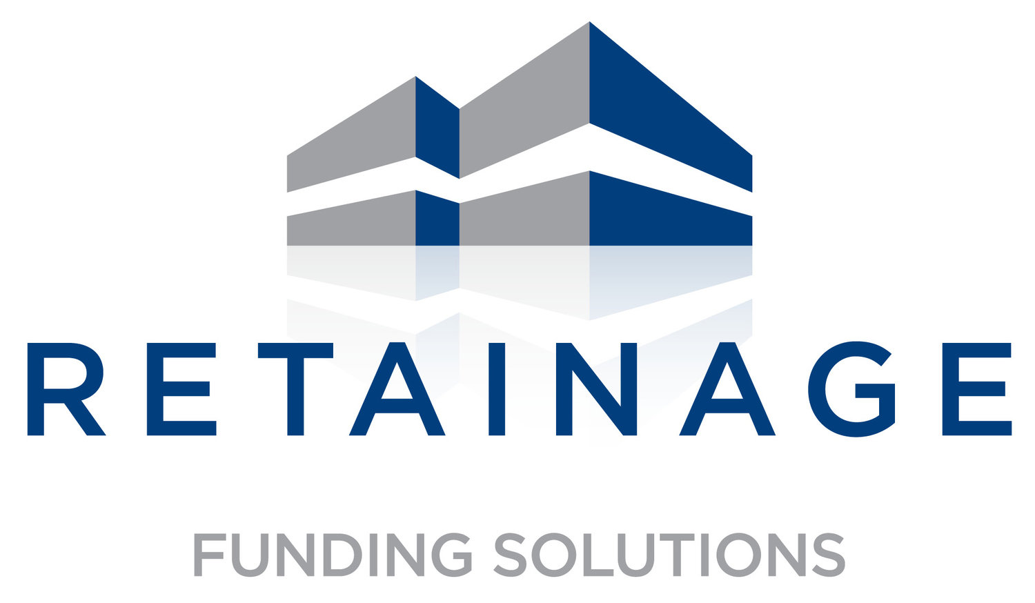 Retainage Funding Solutions