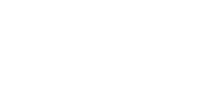 Roger Dean Huffstetler for Congress