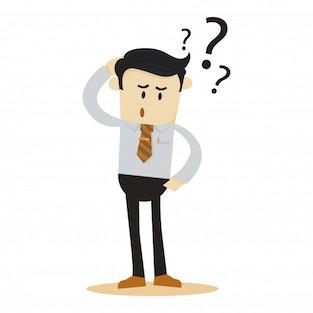 confused-businessman-cartoon-character_1473-162.jpg