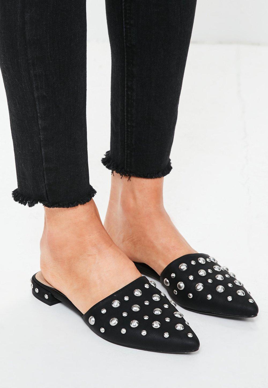black-studded-flat-mules.jpg