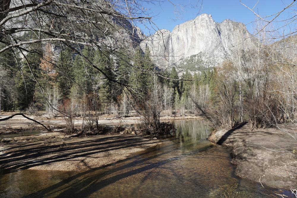 Yosemite 7.jpg