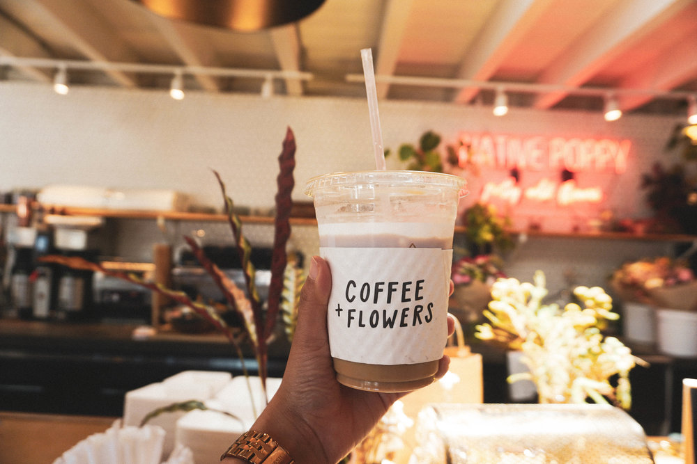 communal coffee4.jpg