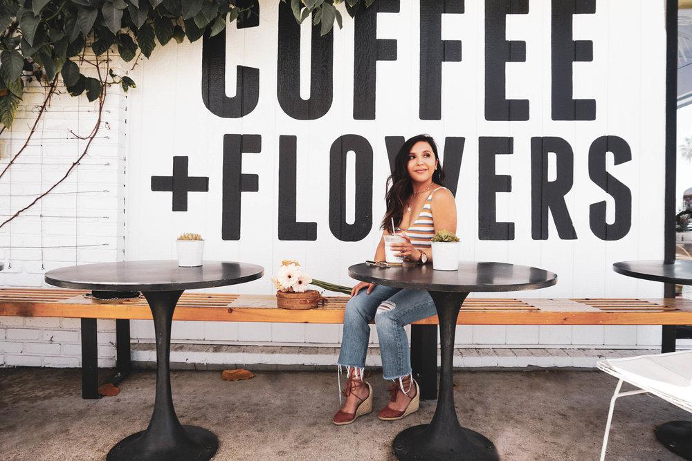communal coffee5.jpg