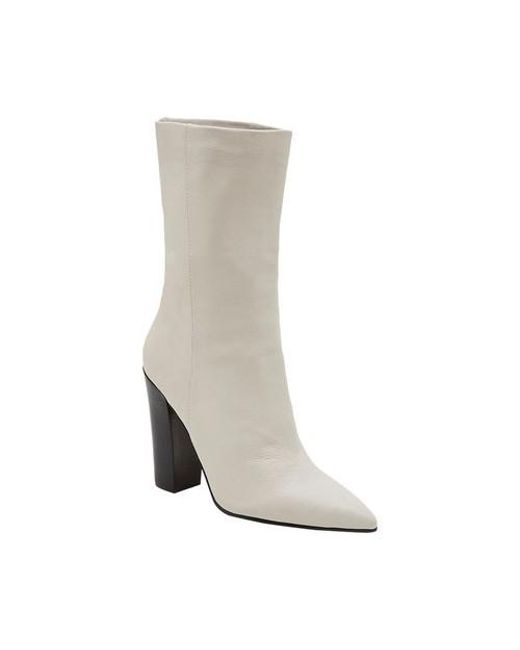 dolce-vita-Ivory-Leather-Ethan-Bootie.jpeg