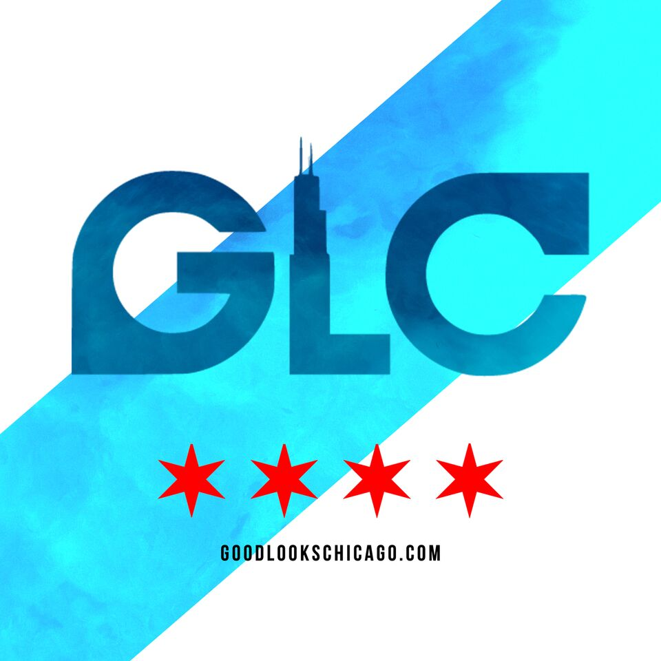 GLC chi city sticker.jpeg