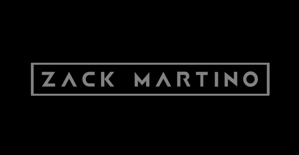 Zack Martino Full Logo (grey).png