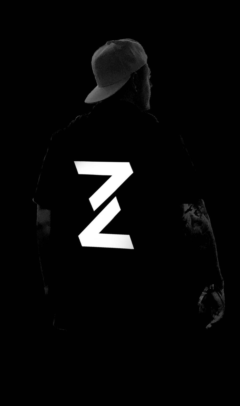 ZM Press Shot.png