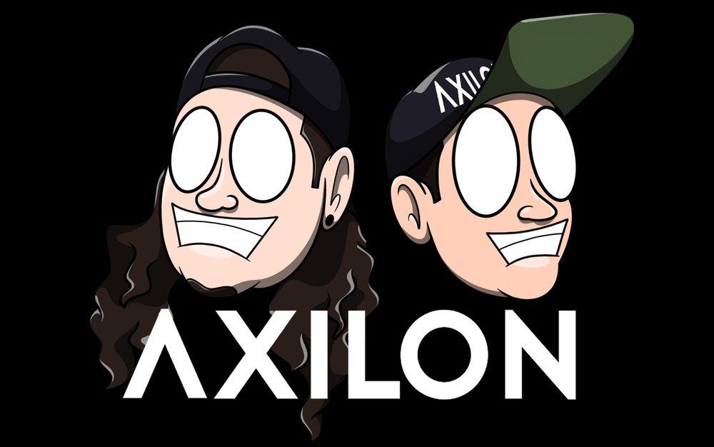 Axilon Cartoon Social.jpg