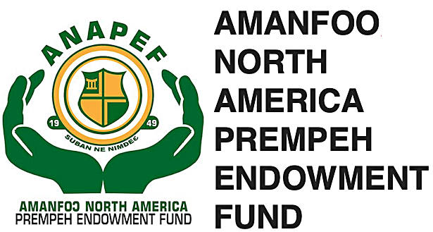 Amanfoo North America Prempeh Endowment Fund