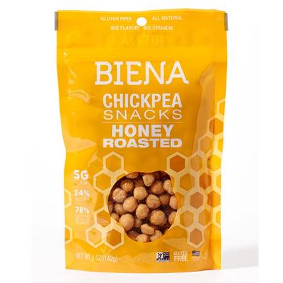 biena-chickpea-snacks.jpg