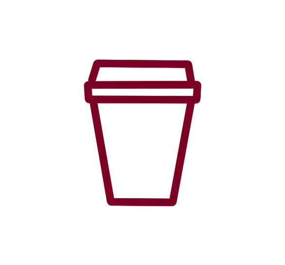 COFFE CUP ROLLERS.png