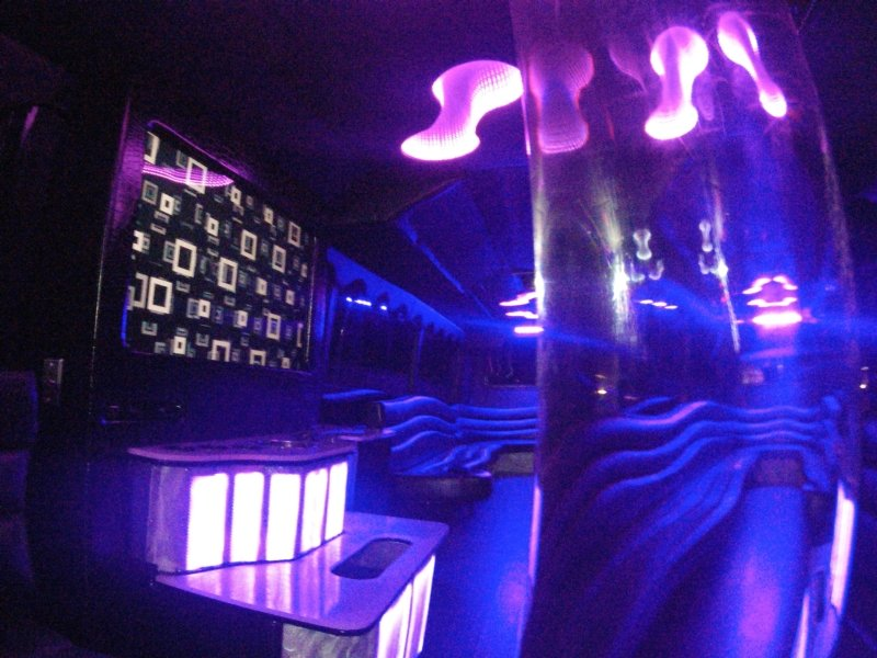 Long View of 50 Passenger Party Bus Interior.jpg