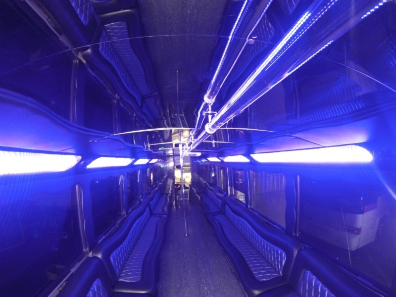 Another Mirror Shot of 47 Passenger Party Bus.jpg