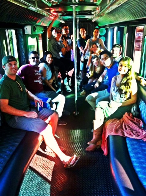 People on Brewery Tour Party Bus.jpg