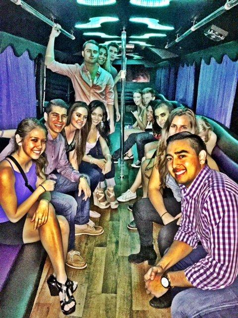 people-in-prince-purple-party-bus.jpg