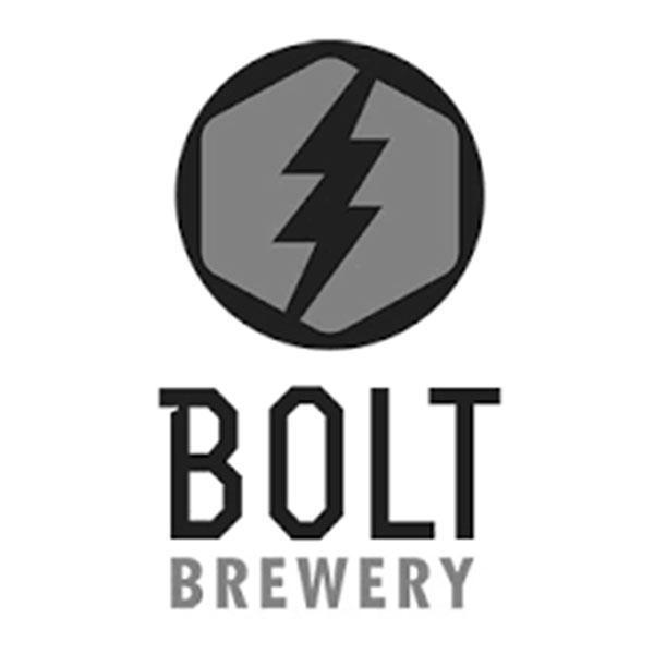 Bolt Brewery
