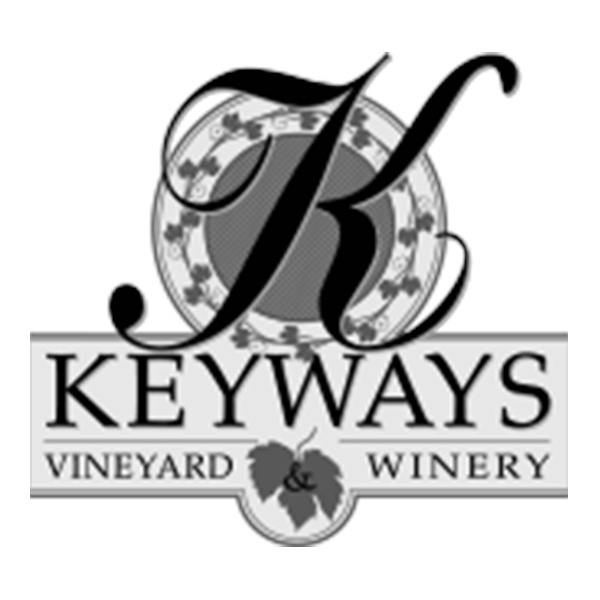 Keyways Vineyard and Winery