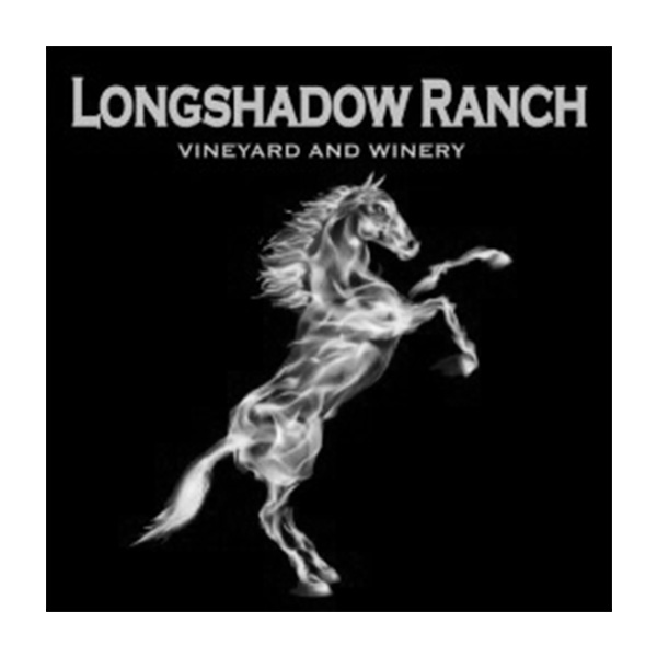Longshadow Ranch Vineyard and Winery