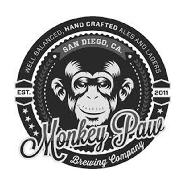 Monkey Paw Brewing Company