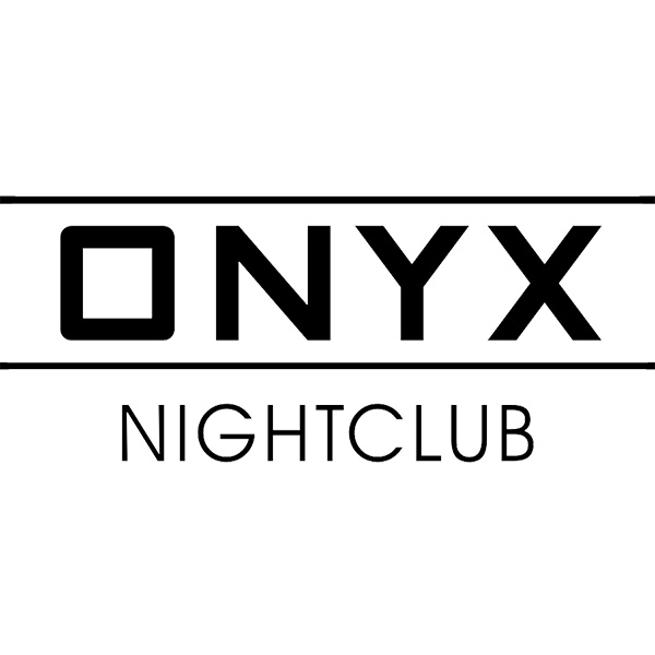 Onyx Night Club