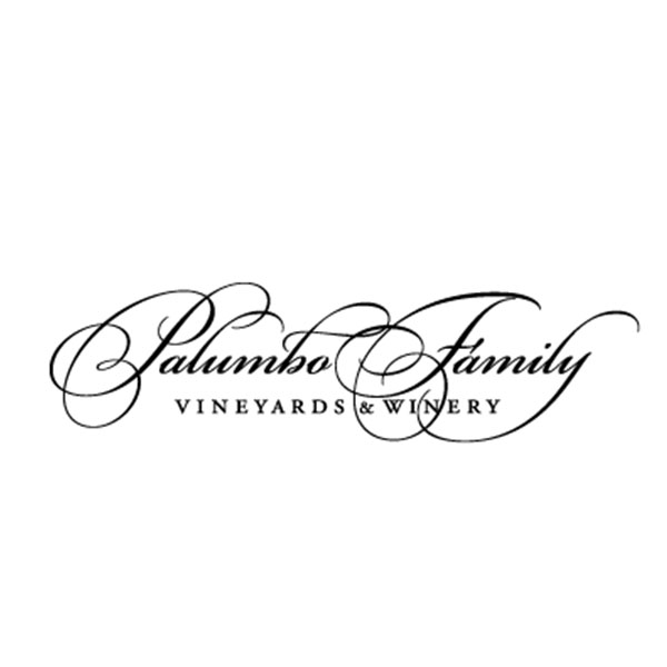 Palumbo Family Vineyards and Winery
