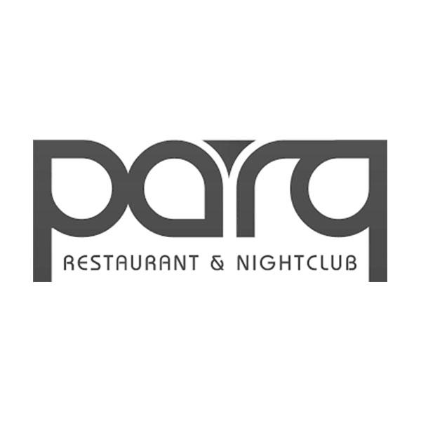 Parq Nightclub