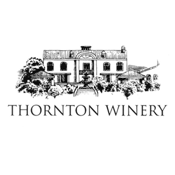 Thorton Winery