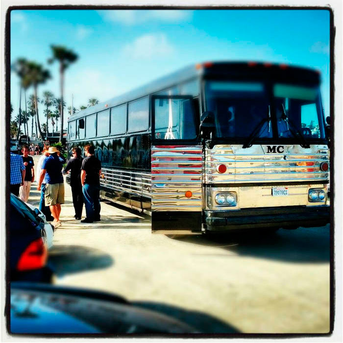 mci-instagram-47-passenger-party-bus.jpg