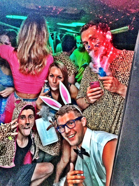 Bunny-Ears-People-Party-Bus