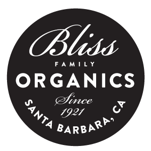 Bliss Family Organics