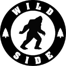 Wildside BW-.jpg