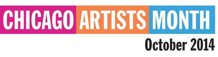 ChicagoArtistsMonthLOGO.jpg