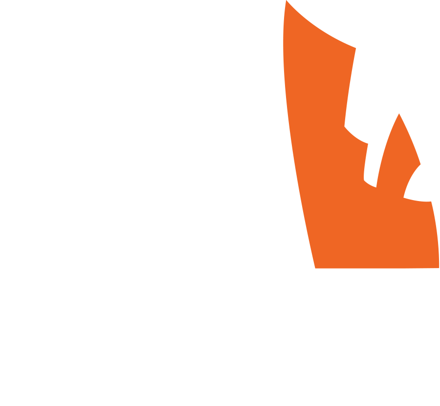 Populate Productions