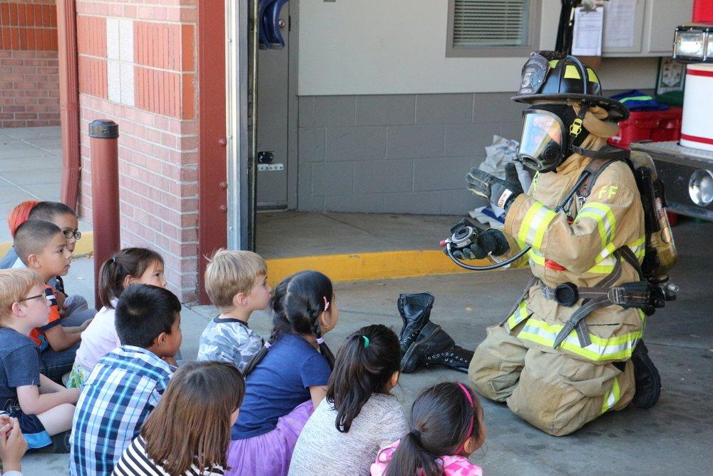 firefighter and kids.jpg