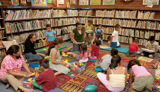 library with kids.jpg
