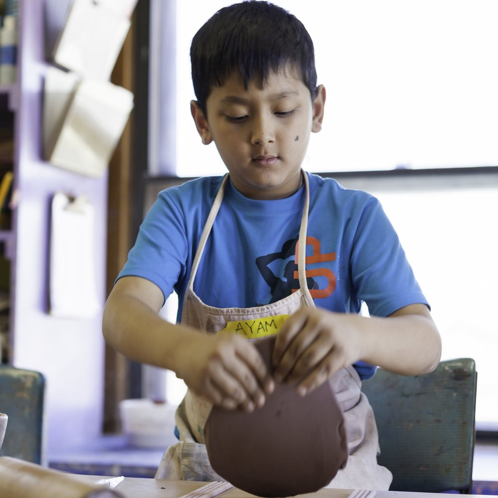 Pottery Classes 2017 (27 of 57).jpg
