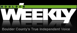 logo-boulder-weekly.png