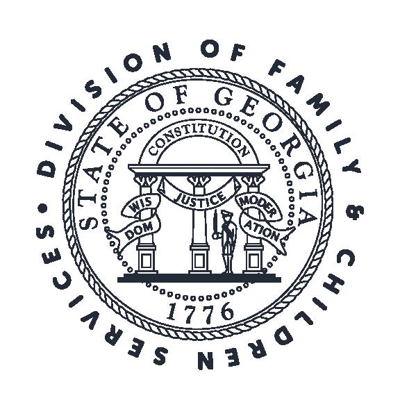 GA_DFCS_Seal Logo Navy.png