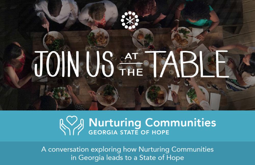 NurturingCommunities-StateofHope.png