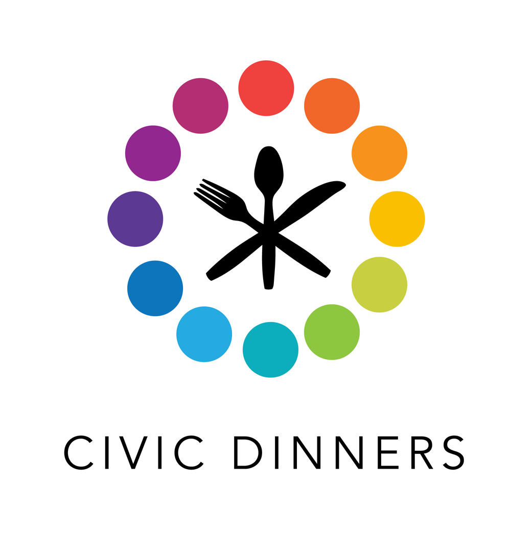 Civic-Dinners_Logo.png