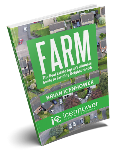 farm book cover.png