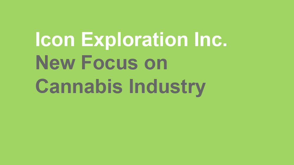 Icon Cannabis Focus RF-1.jpg