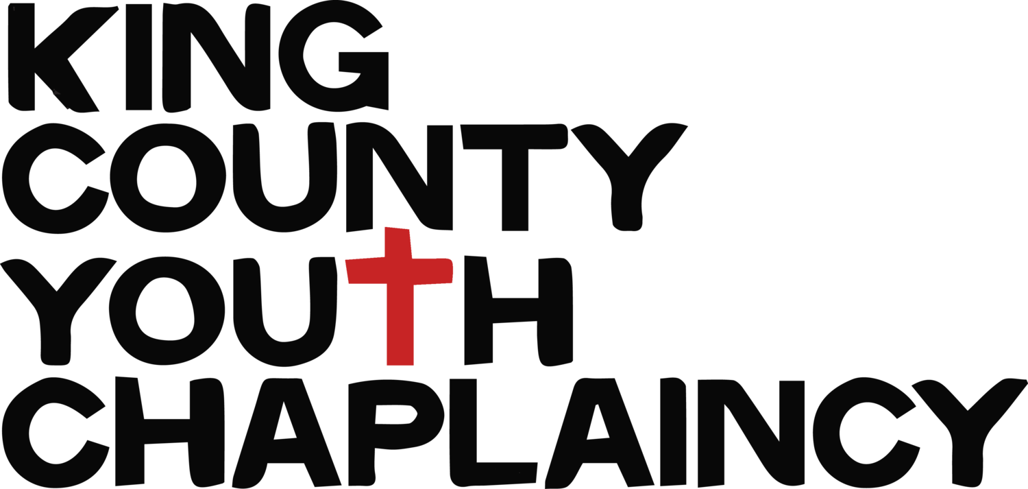 King County Youth Chaplaincy