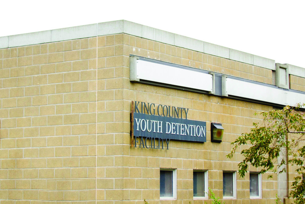 detention-center2.jpg