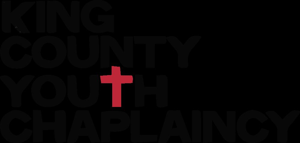KCYC Logo.png